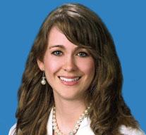 Tiffany M. Darnold, PAC