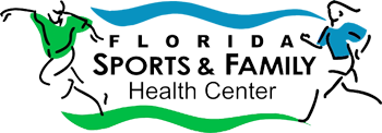 Florida Sports and Family Health Center