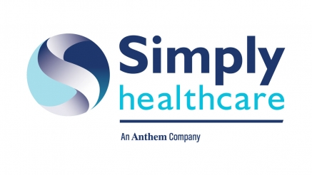 FSFHC Now Accepts Simply Healthcare!
