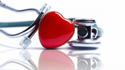 Why It's Important to Treat Hypertension in Orlando