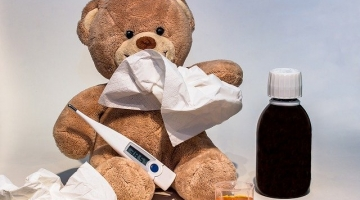 5 Reasons to Have a Family Doctor for Family Medicine