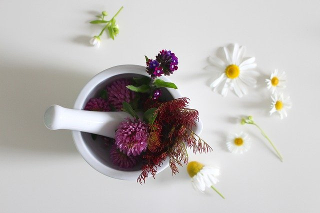 A Complete Overview On Homeopathic Medicine: Uses, Benefits, Side Effects & More