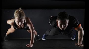 Benefits of Sports Medicine: Why Sports Medicine Important for Sportsmen?
